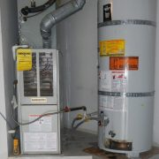 San Diego Water Heater Floods Can Cause Catastrophic Damage