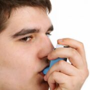 Asthma Triggers:  Mold