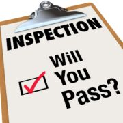 Mold Inspections in San Diego Are A Must for Any Real Estate Transaction