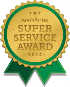 bend-plumber-super-service-award
