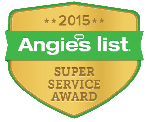 bend-plumber-super-service-award