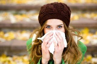 Mold Allergies: Preventing them in San Diego