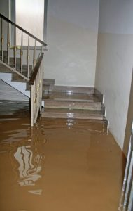 San Diego Water Damage Prevention