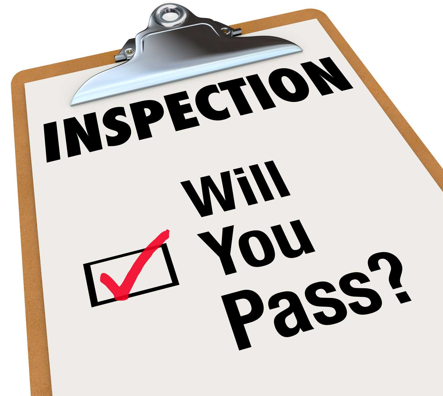 Home Inspection Deal Breakers