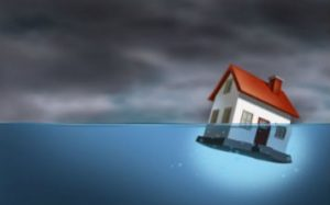 What Does a Flood Loss Mean to Your Insurance Company?