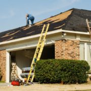 Flooding and Water Damage Protection for your Home