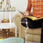 Plumbing Repairs – Prevent a Water Damage Disaster