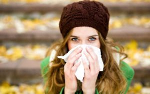 Mold Allergies : Preventing them in San Diego