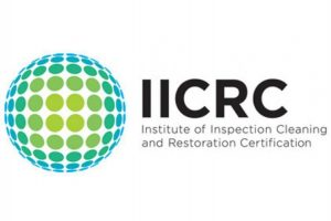 Water Damage Restoration : What is the IIRC?