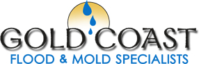 Flood Restoration San Diego CA - Water Damage - Mold Removal