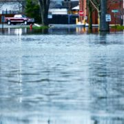 Flood Restorations – Helpful Tips for After the Flood