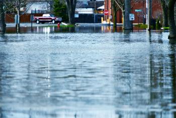 flood damage repair San Diego CA