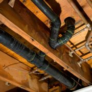 Finding Hidden Water Damage in Your Home