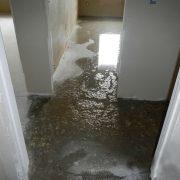 Disaster Restoration Services in San Diego