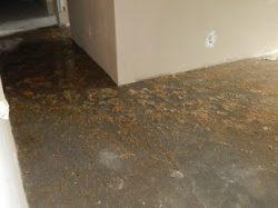Water Damage Restoration Services San Diego CA
