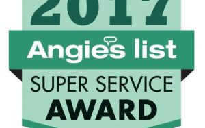 San Diego Water Damage Company Earns Top Award for Restoration Service