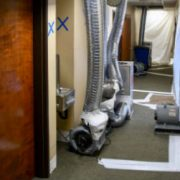 Water Damage Repair Services – Gold Coast Flood Restorations
