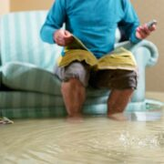 Who's Responsible for Water Damage: Tenants or Landlords?