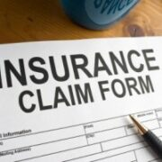 Water Damage Insurance Coverage: Are You Protected?